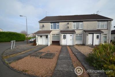 Property to rent in Balquidderock, Broomridge