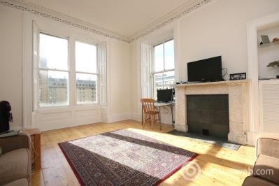 Property to rent in Lothian Road, Edinburgh