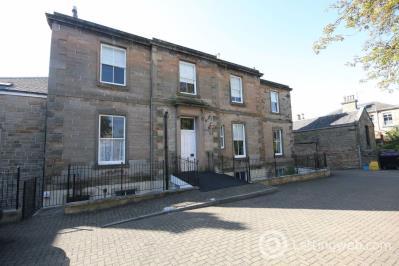 Property to rent in Church Hill, Edinburgh