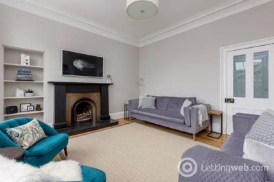 Property to rent in North West Circus Place, Edinburgh