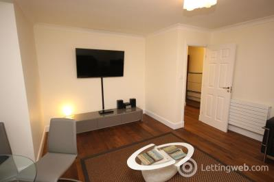 Property to rent in Granton Road, Edinburgh