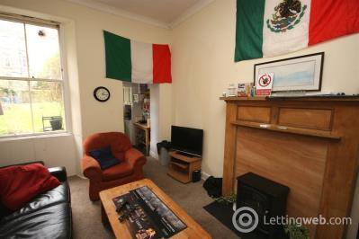 Property to rent in Argyle Park Terrace, Edinburgh