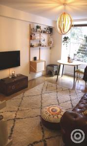 Property to rent in Newington Road, Edinburgh