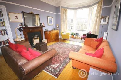 Property to rent in Whitehouse Loan, Edinburgh