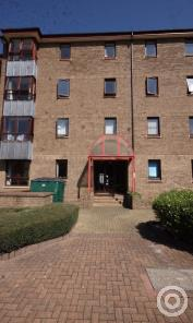 Property to rent in Sienna Gardens, Edinburgh