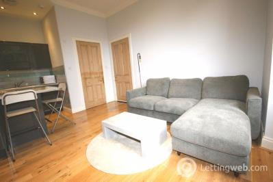 Property to rent in Steels Place, Edinburgh