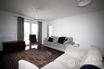 Property to rent in Allanfield, Edinburgh
