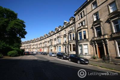 Property to rent in Eglinton Crescent