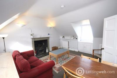 Property to rent in Lawnmarket, Edinburgh
