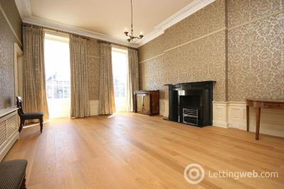Property to rent in TFL Great King Street, Edinburgh