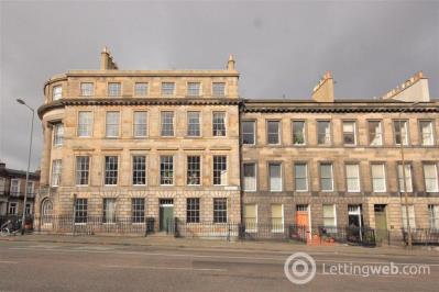 Property to rent in Leopold Place