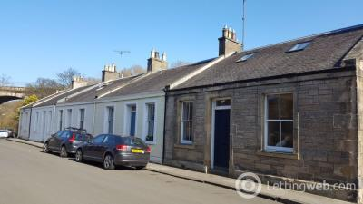 Property to rent in Coltbridge Avenue, Edinburgh