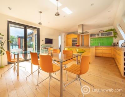 Property to rent in Findhorn Place, Edinburgh