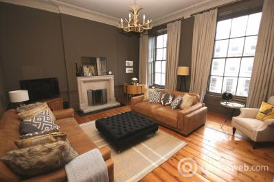 Property to rent in Atholl Place, Edinburgh