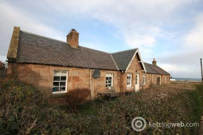 Property to rent in Crowhill Cottages, Dunbar, East Lothian