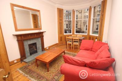 Property to rent in Bruntsfield Terrace