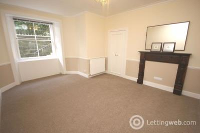 Property to rent in Magdala Crescent, Edinburgh