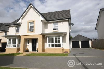 Property to rent in Gladhouse Place