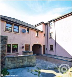 Property to rent in Hopefield Terrace, Edinburgh