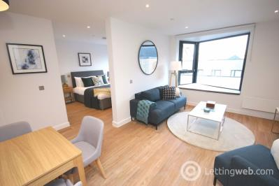 Property to rent in Kings Stables Road, Edinburgh