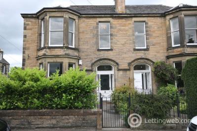Property to rent in Savile Terrace, Edinburgh