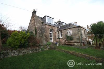 Property to rent in Lanark Road, Juniper Green