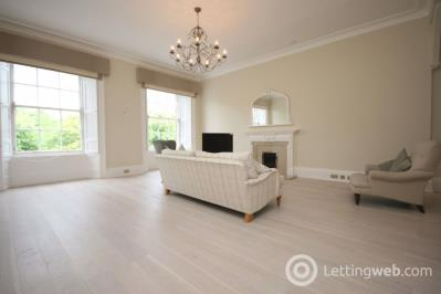 Property to rent in Royal Circus