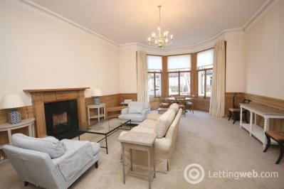 Property to rent in Rothesay Terrace, Edinburgh