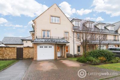 Property to rent in Littlejohn Avenue, Edinburgh
