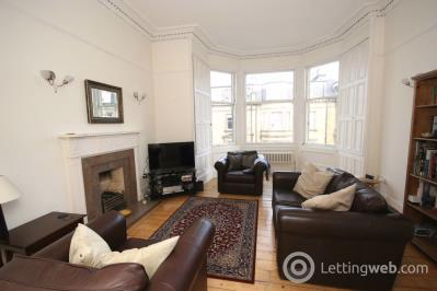 Property to rent in Palmerston Place, Edinburgh