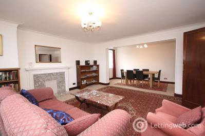 Property to rent in Howe Street, Edinburgh