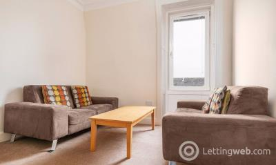 Property to rent in South Oxford Street, Edinburgh
