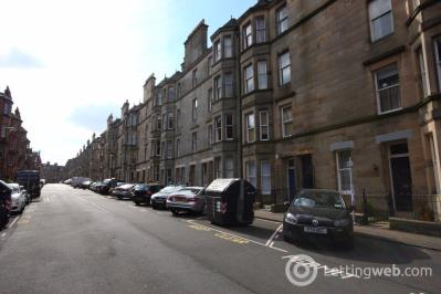 Property to rent in Montpelier Park