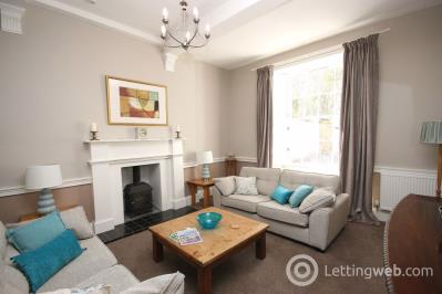 Property to rent in New Town, Scotland Street