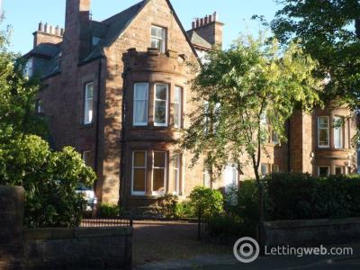 Property to rent in Dirleton Avenue, North Berwick, East Lothian