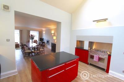 Property to rent in Great King Street, Edinburgh
