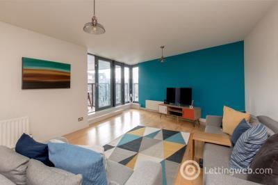 Property to rent in Sandport Way, Edinburgh