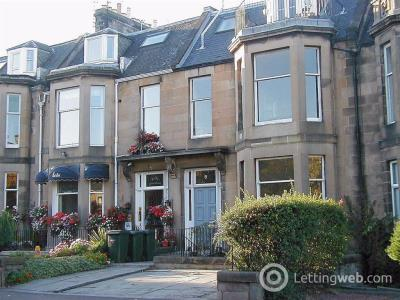 Property to rent in Granville Terrace