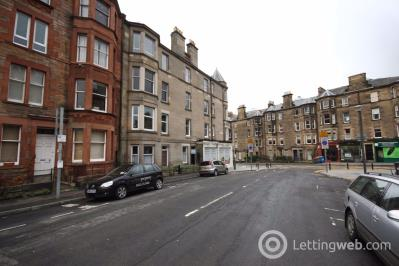 Property to rent in Craiglea Drive
