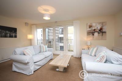 Property to rent in Kimmerghame Drive, Edinburgh