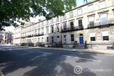 Property to rent in Chester Street