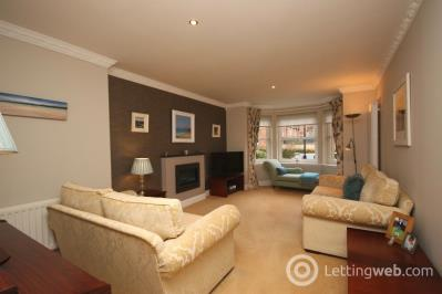 Property to rent in Littlejohn Road, Edinburgh