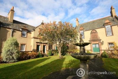 Property to rent in Spylaw Bank Road, Edinburgh