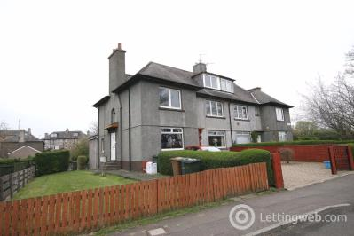 Property to rent in Hutchison Avenue, Edinburgh