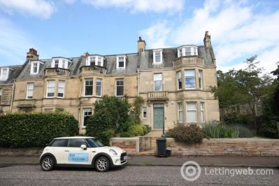 Property to rent in Murrayfield Drive, Edinburgh