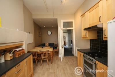 Property to rent in Strathearn Road, Edinburgh
