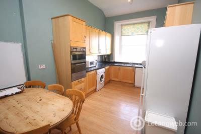 Property to rent in Thirlestane Road, Edinburgh