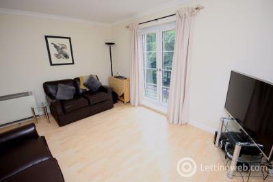 Property to rent in Hopetoun Crescent, Edinburgh