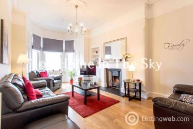 Property to rent in East Claremont Street, Edinburgh