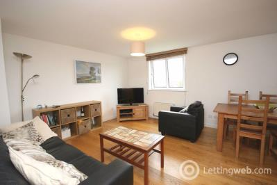 Property to rent in Allanfield Place, Edinburgh